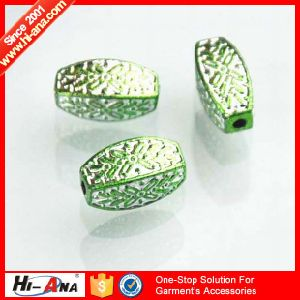 New Technology to Lead Our Clients′ Needs Hot Sale Jewelry pictures & photos