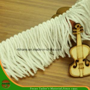 Tassel Fringe Lace (FR0081) pictures & photos