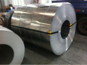 6082 Aluminum Sheet /Strip/Coil pictures & photos