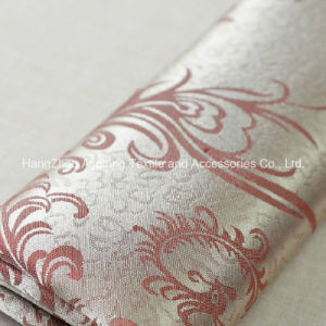 Jacquard Design, Jacquard Curtain Fabric for Curtains, Fashion Design Jacquard Fabric China Supplier pictures & photos