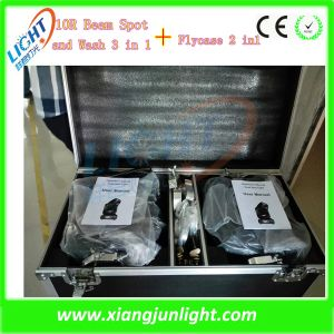 High Power Robe 280W Spot Beam Moving Head Light pictures & photos