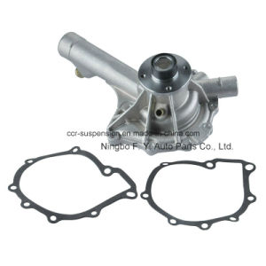 Car Coolent Water Pump (OE: 111 200 04 01) for Mercedes Benz pictures & photos