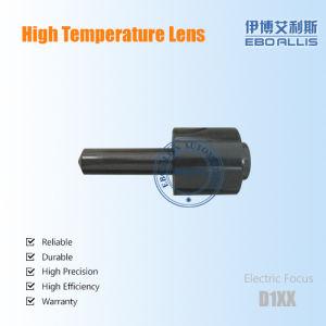 High Temperature Electric Focus Lens