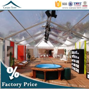 Big Party Marquee Tent 20X50m Wedding Canopy pictures & photos