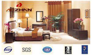 Customized High Quality Hotel Furniture Bedroom Set Livingroom Set