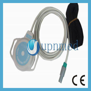 Ultrasound Scan Probe for Biocare, Ultrasound Fetal Doppler pictures & photos