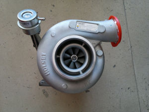 Cummins Engine Holset Turbocharger C4051343/2840916/4051343