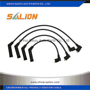 Ignition Cable/Spark Plug Wire for Hyundai 27501-22b00 pictures & photos