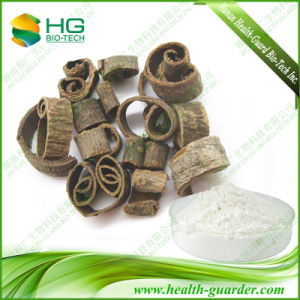 15%-95% Magnolol and Honokiol Magnolia Bark Extract Powder Herbal Extract