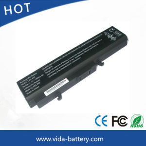 Replacement Laptop Battery Lbi-60X for Lenovo A600 Series pictures & photos