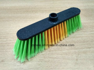 Fashionable Broom, Decoration Broom (HL-C105) pictures & photos