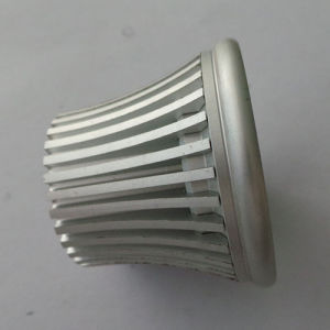 Custom Made Metal Die Casting Part pictures & photos