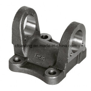 Custom Investment Casting Process with Carbon Steel pictures & photos