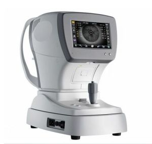 Auto Refractometer with Keratometer pictures & photos