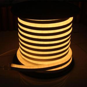 Re-Connectable LED Neon Flex Light pictures & photos