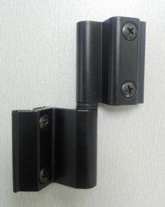 Aluminium Hinge for Window and Door (AH-13) pictures & photos