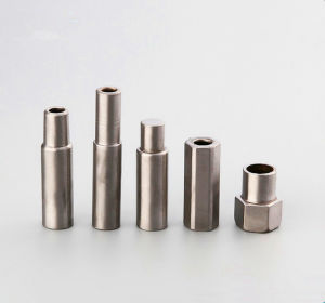 High-Quality Goods of Non-Standard Fasteners, Fittings (ATC-467) pictures & photos