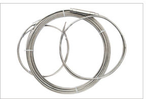 Inconel Sheathed Mi Hetaing Cable