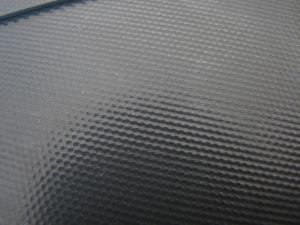 Fluorubber Sheet, Fluorubber Sheeting, Fluorubber Rolls for Industrial Seal pictures & photos