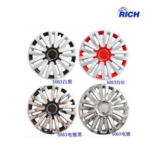 Wheel Cover for Suzuki/ Chevrolet/ Buick / Toyota
