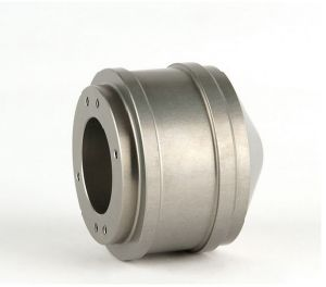 OEM High Precision Turning CNC Parts