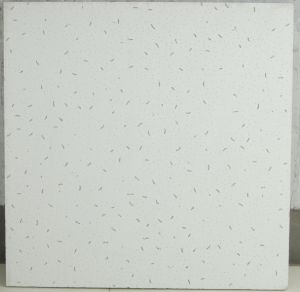Acoustic Mineral Fiber Board, Oya Ceiling Tile pictures & photos