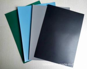 2mm Foam Anti-Static Bench Mat (GD08)
