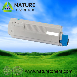 Compatible Toner Cartridge and Drum Unit for Oki Oki C5850/C5950 pictures & photos