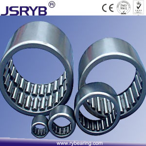 IKO Part Roller Bearings Kt202410c3 Needle Roller Bearing K20X24X10A K20X24X10