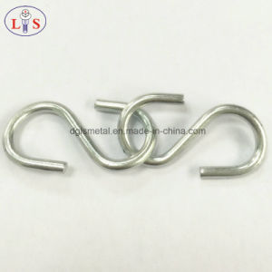 Fastener/Eye Bolt. /Hook Screw/Bolt with High Quality pictures & photos
