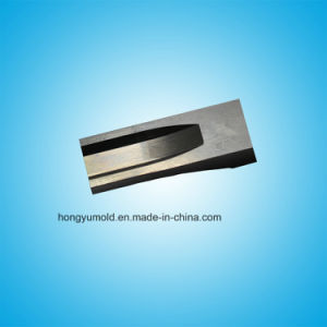 PG Punch for Stamping / PG Machined Punch for Progressive Stamping / Single Stamping pictures & photos