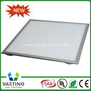 36-60W High Brightness SMD Chips New Square LED Panel Light