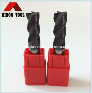 Cheap Price Carbide Corner Raduis Metal Cutting Tools pictures & photos
