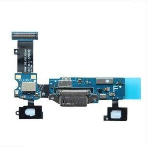 Original Charging Port Flexcable for Samsung S5 G900V