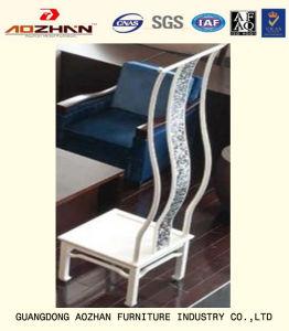 Modern Hotel Furniture Lobby Banquet Chairs