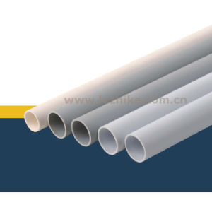 PVC Pipe PVC Conduit Diameter 40