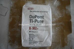Titanium Dioxide (TiO2) Rutile pictures & photos