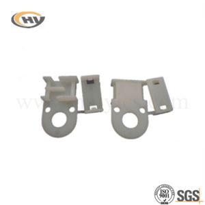 Nylon Auto Parts for Decoration (HY-S-C-0091)