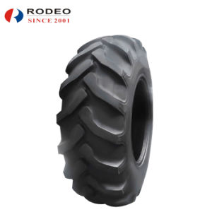 Armour Agricultural Tire / Tyre (16.9-24 16.9-28 17.5L-24) pictures & photos