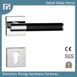 Door Handle High Quality Zinc Alloy Handle (RXR003) pictures & photos