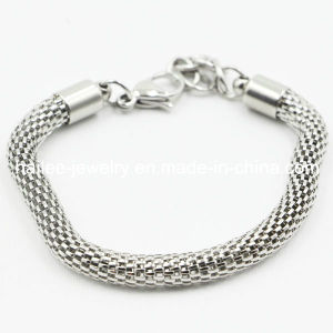 Stainless Steel Fashion Bracelet Jewellery for Man pictures & photos