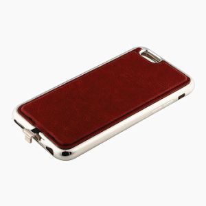 2016 Newest Wireless Charging Receiver Case for iPhone 6s iPhone 6s Plus Wireless pictures & photos