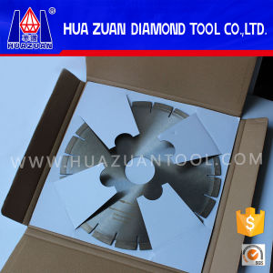 Small Size Disc Blade for Tile ceramic pictures & photos