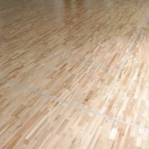 Interior Decorating Materials Maple Wood Flooring