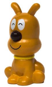 Children′s Toys, Plastic Finger Toy pictures & photos