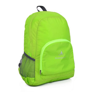 New Arrival Business Leisure Laptop Backpack pictures & photos