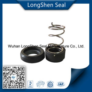 Single Spring Mechanical Shaft Seal for Auto Parts (HF3N-14)