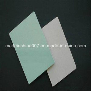 12.5mm Gypsum Board/Plasterboard for Drywall pictures & photos