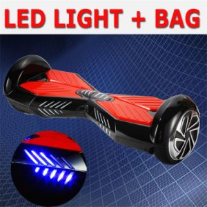 Wholesale 2 Wheels Powered Self Balancing Unicycle with Cheap Price pictures & photos