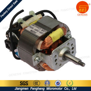 Best Price AC Motor 5420 pictures & photos